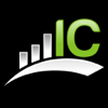 IC Markets cTrader