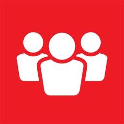Verizon Family Locator