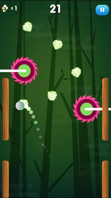 Magical Forest Z screenshot-5