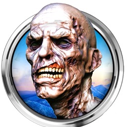 War Of Zombies Snow Chapter