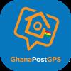 GhanaPostGPS - GhanaPost