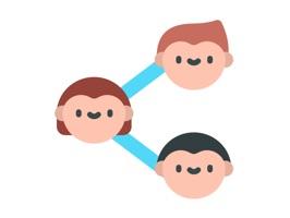 Teamwork Stickers.