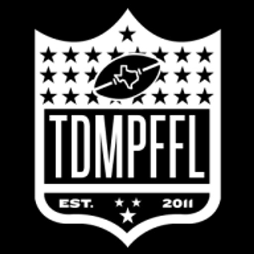 Download TDMPFFL free for iPhone, iPod and iPad
