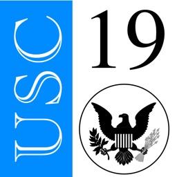 19 USC - Customs Duties (LawStack Series)