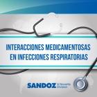 Guia Interac Respiratorias icon