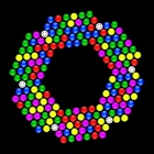 Bubble Wars - 泡泡战 icon
