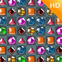 Codes for Diaminix HD Hack