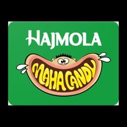 Hajmola Mahacandy