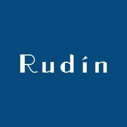 Rudin Residential Portal