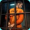 密室逃脱:终极越狱