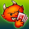 Spite & Malice - Classic Game - iPhoneアプリ