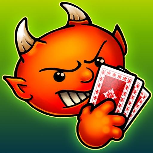 Spite & Malice - Classic Game