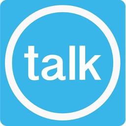 Opentalk:Conversation platform