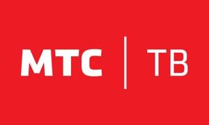 MTC TB онлайн, фильмы, сериалы