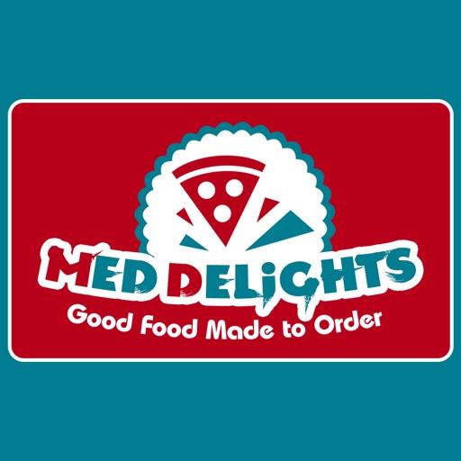 Med Delights