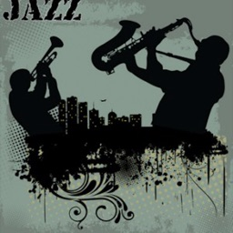 Brenzo Jazz Radio