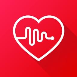 Cora — Blood Pressure Monitor