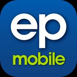 EP-Mobile