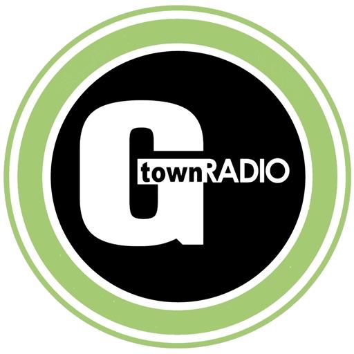 G-Town Radio