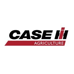 Case IH Africa/M.East/Ukraine