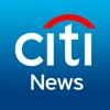 Citi News