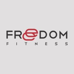 Freedom Fitness Idaho