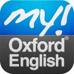 MyOxfordEnglish
