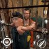 刑務所ブレークアウト刑務所の脱出3D