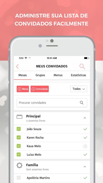 Baixar Casamentos.com.br para Android
