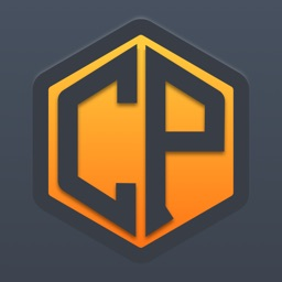 ClanPlay: Chat for Clash