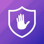 Weblock app review