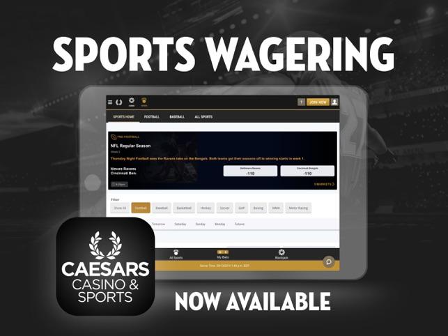 Seriöse Schweizer Online Casinos 2019 im Test