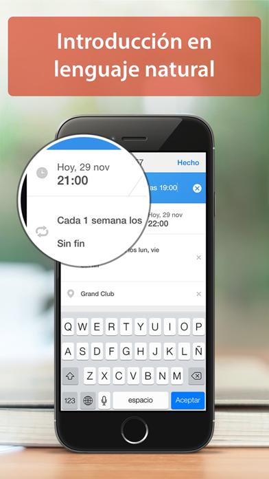 download Calendars 5 de Readdle apps 0