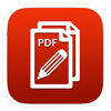PDF Optimizer for Kindle