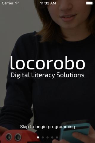 LocoRobo - Robots for STEM - náhled