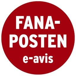 Fanaposten eAvis