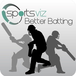 Better Batting