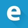 ebookers - Hotel & Flug