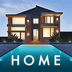 179.Design Home