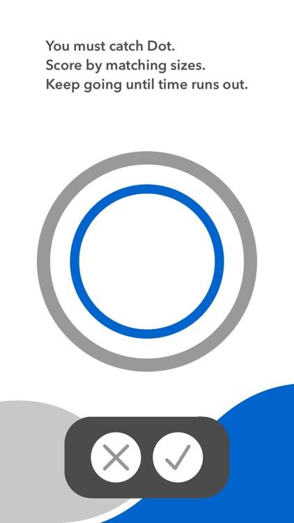 Loop & Dot screenshot-3