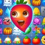Fruit Legend - A Splash Mania