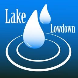 Lake Lowdown