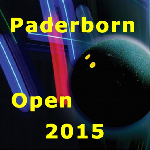 Paderborn Open