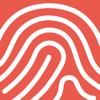 Edovia Inc. - TouchPad artwork