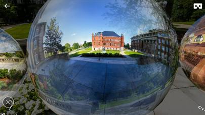 点击获取Explore Syracuse University