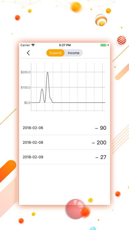 钱咖官方助手入口 screenshot-3