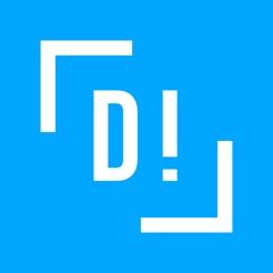 Daytripper! dans l'App Store