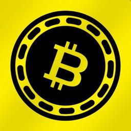 Bitcoin Game Billionaire Miner