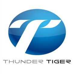 Thunder Tiger Europe