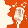 Karaoke - Sing with MyKara